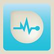 File:Continuous Diagnostics Advisor Logo.png