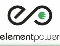 File:Element.jpg