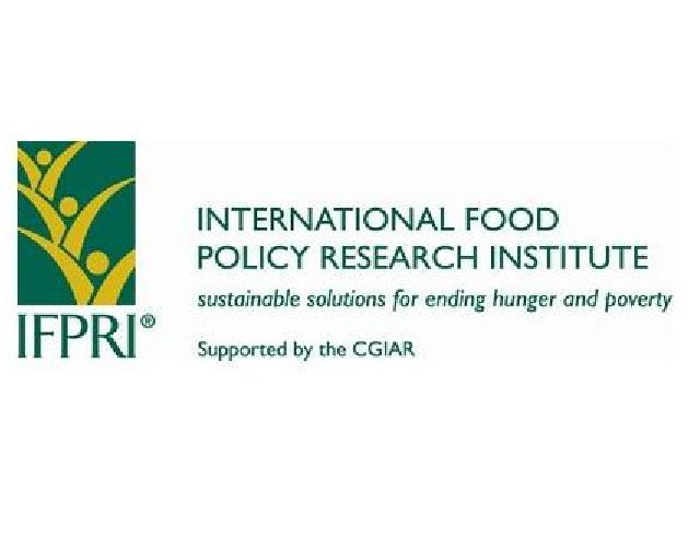 File:IFPRI.JPG