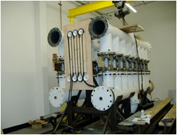 Magnetohydrodynamic MHD Wave Energy Converter MWEC.jpg