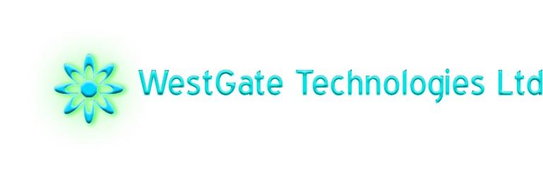File:Westgate GOOD Logo1.jpg