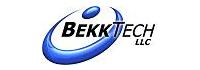 Logo: BekkTech LLC