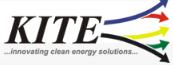 Logo: Kumasi Institute of Technology Energy and Environment