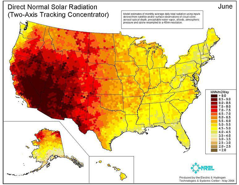 File:NREL-map-csp-us-june-may2004.jpg
