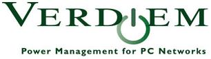 File:Verdiem logo.png