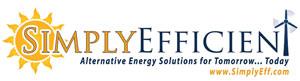 File:SimplyEfficient logo.jpg