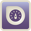 File:Energy Performance Monitor Logo.png
