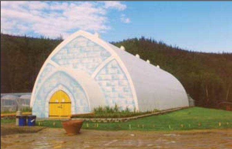 File:Aurora ice museum.jpg