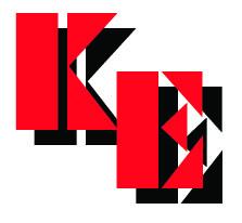 File:KE Logo.jpg