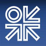 Logo: Oxford Institute for Energy Studies