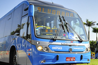 Transportation Assessment Toolkit Blue Bus licensed cropped.jpg