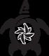 File:Gic2 logo.png