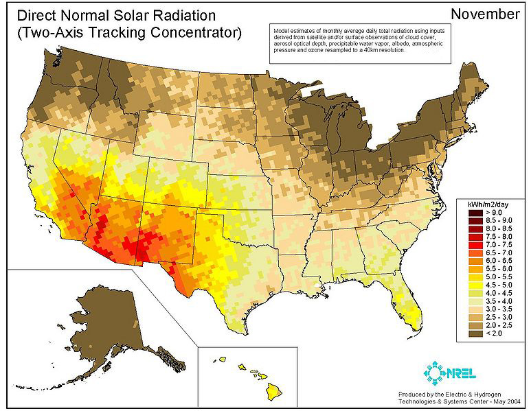 File:NREL-map-csp-us-november-may2004.jpg