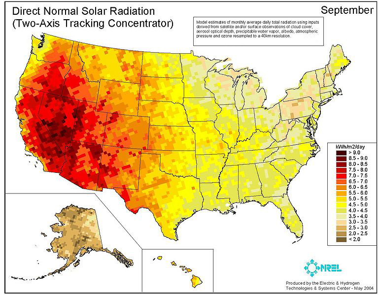 File:NREL-map-csp-us-september-may2004.jpg