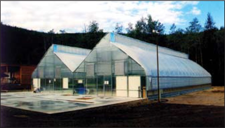 File:Chena greenhouses.jpg