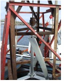 Gorlov Helical Turbine.jpg