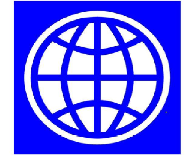 File:WorldBank.JPG