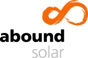 Logo: Abound Solar