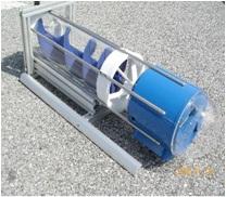 File:HydroCoil Turbine.jpg