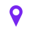 File:Purple map marker.png