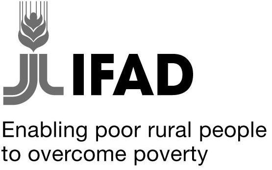 File:IFAD.JPG
