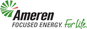File:Ameren-corporate.png