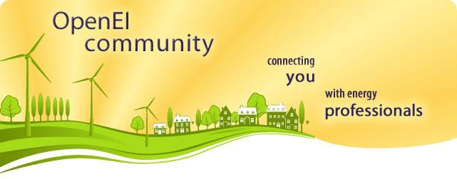 File:Community-banner.jpg