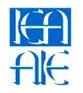 File:IEA.png