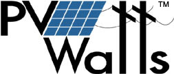 File:Logo pvwatts.jpg