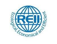 Logo: Renewable Energy Institute International
