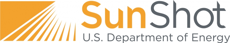 File:Sunshot logo.jpg