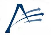Logo: Atlantix Engineering