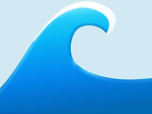 File:Wave 02.jpg
