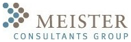 Logo: Meister Consultants Group