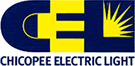 File:ChicopeeElectricLight.png