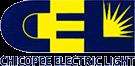 Logo: Chicopee City of