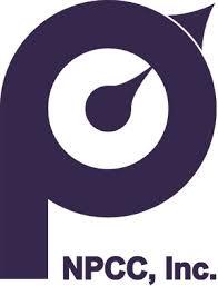 Logo: Northeast Power Coordinating Council
