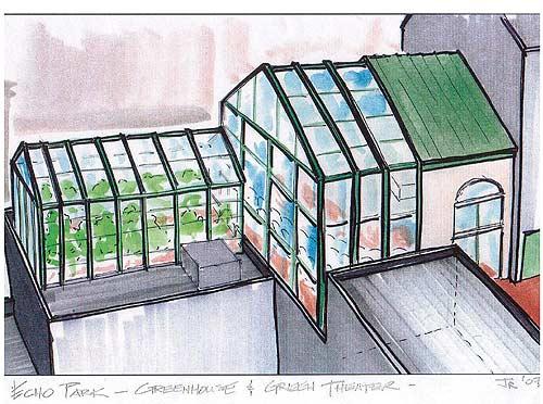 File:Rooftop-greenhouse-2.jpg
