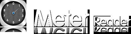 File:Meter reader logo.png