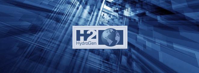 HydroGen / H2 World