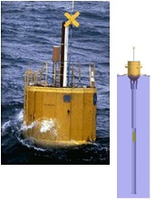 File:IPS OWEC Buoy.jpg