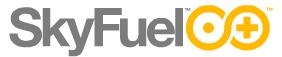 File:SkyFuelInc logo.png