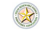 File:TexasRenewableEnergyIndustriesAssociation logo.png