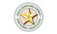 File:TexasRenewableEnergyIndustriesAssociation logo.png