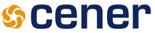 File:Cener logo.png