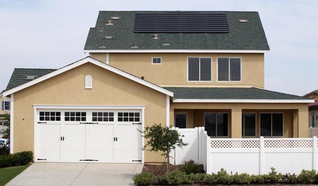 File:Cali-home-solar-power.jpg