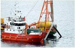 File:Tidal Stream Turbine.jpg