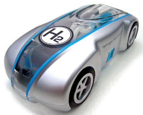 File:Toycar.jpg