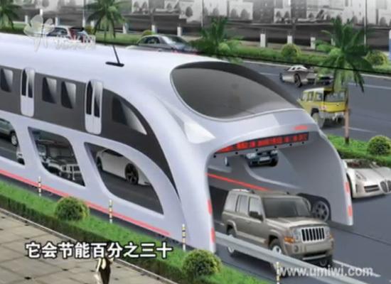 File:Chinabus.jpg