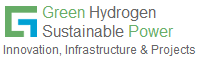 File:Green hydrogen.png